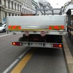 camionsuciclabileportavenezia