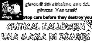 criticalmass halloween